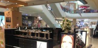Shop Udon