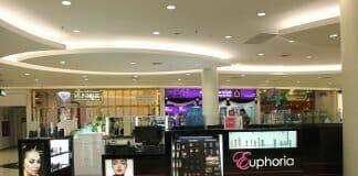 Shop Rangsit